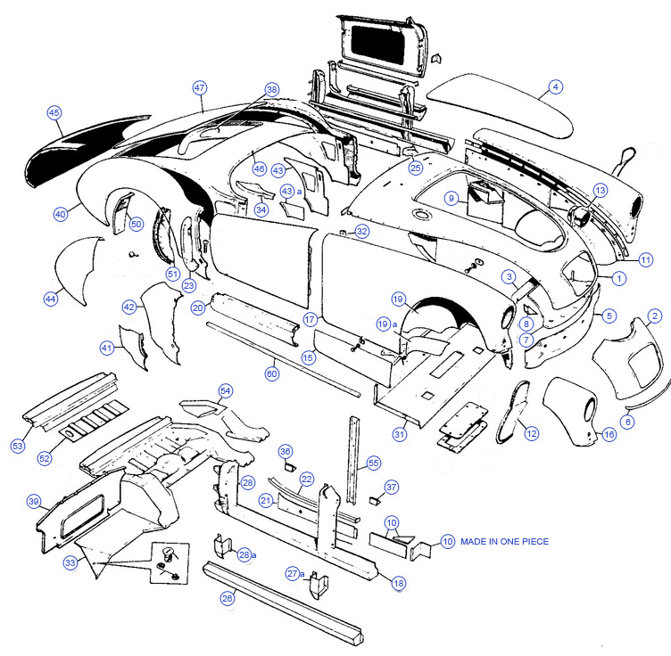 1999 Honda Cr V Window Parts Diagram Honda Auto Wiring
